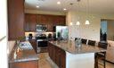 Kitchen - Island