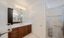 021_Master Bath Vanity