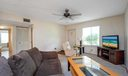 6370 Chasewood Drive D-2