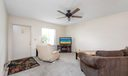 6370 Chasewood Drive D-3