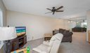 6370 Chasewood Drive D-4