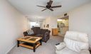 6370 Chasewood Drive D-5