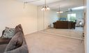 6370 Chasewood Drive D-6