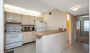 6370 Chasewood Drive D-7