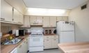 6370 Chasewood Drive D-9