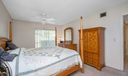 6370 Chasewood Drive D-11