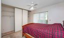 6370 Chasewood Drive D-13