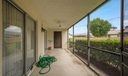 6370 Chasewood Drive D-15