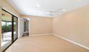 SH Living Room 1