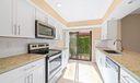 SH New Kitchen