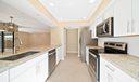 SH New Kitchen 2