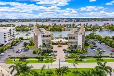 3545 S Ocean Palm Beach #212 1