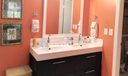 418 Brackenwood Master bath