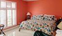 418 Brackenwood Master bed