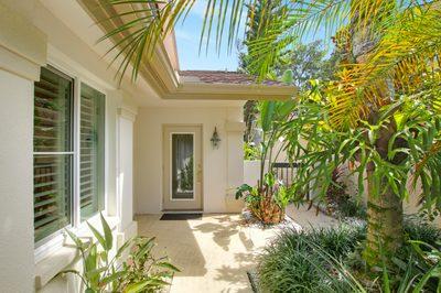 106 Ocean Pines Terrace 1