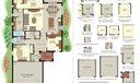 Andalucia Floor Plan
