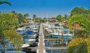 Rocky Point Boat Dock Salnero Pines copy