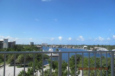 1 Harbourside Drive #3603 1