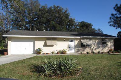 19536 N Riverside Drive 1