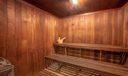 Sauna - Copy
