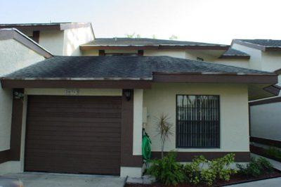20965 Boca Ridge Drive W 1