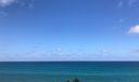 East Ocean Balcony View