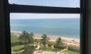 Master Bedroom Ocean View
