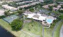 Boca Delray amenities