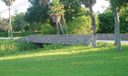 Ranch Colony bridge