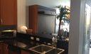 fabulous kitchen.JPG