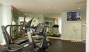 11-Fitness Center