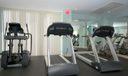 12-Fitness Center