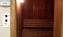 14-Sauna