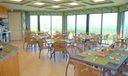 18-Gazebo Cafe