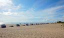 26-Beach