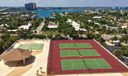 28-Rooftop Tennis Courts