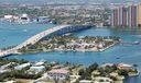 35-Blue Heron Bridge