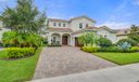 130 Crab Cay Way-10