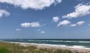 E2A_beach