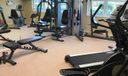 E2A_Gym