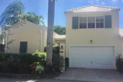 17294 Bermuda Village Drive 1