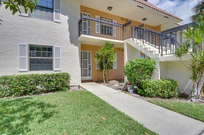 3118 Florida Boulevard #101 1