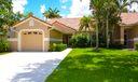 201 Sabal Palm Lane