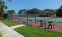 Tennis Courts2