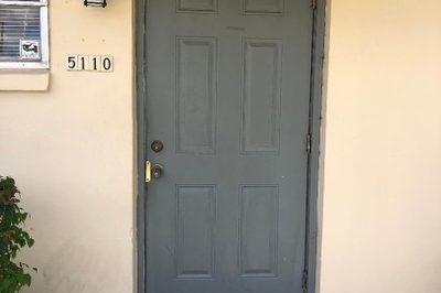 5110 Michigan Avenue #11 1