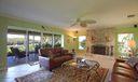 Living Room IMG_9165