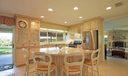 Kitchen IMG_9267