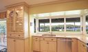Kitchen IMG_9265