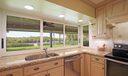 Kitchen IMG_9245