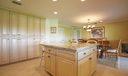 Kitchen IMG_9293